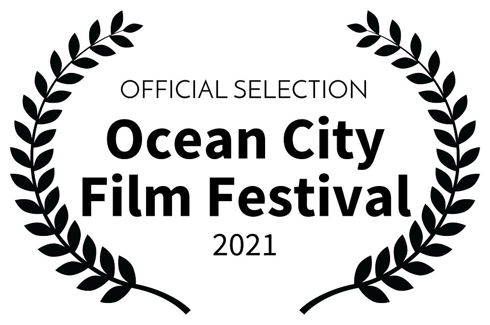 Official Selection Ocean City Film Festival
