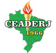 LOGO CEA.png