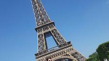 LIFESTYLE PARIS PARLE DE MÔMES TROTTEURS PARIS