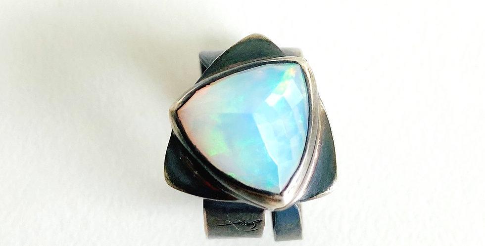 Opals 5