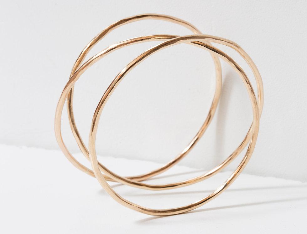 Slinky Gold