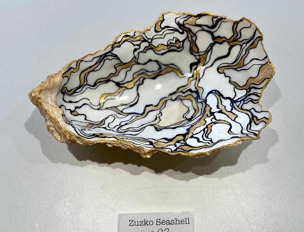 Shell #23
