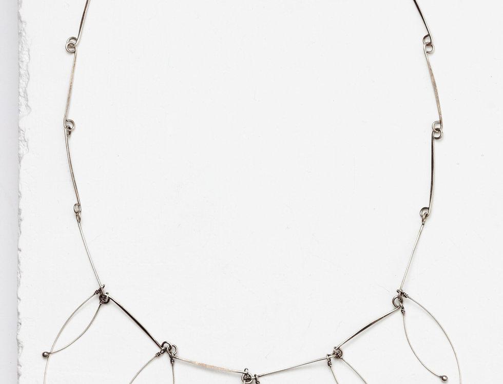 Tickle Necklace