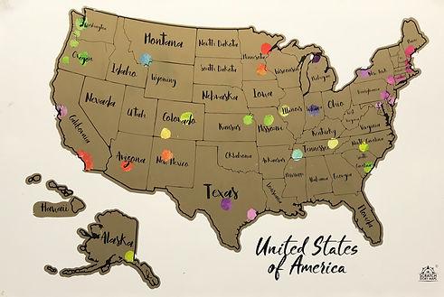 United%20States_edited.jpg