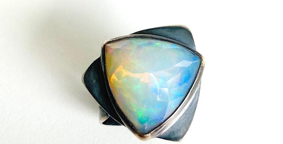 Opals 3