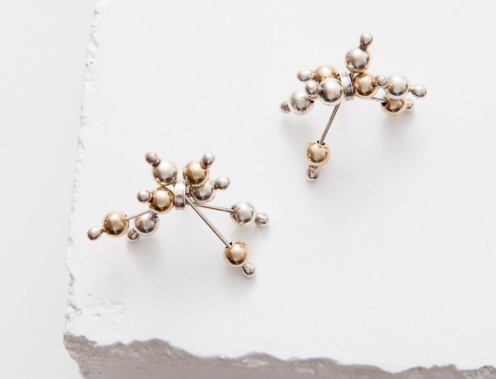 Jax Earrings