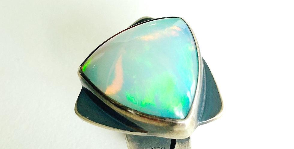 Opals 1