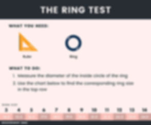 THE RING TEST.jpg