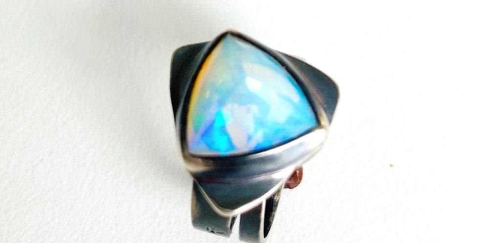 Opals 6