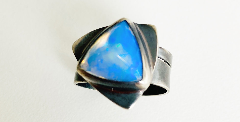 Opals 2