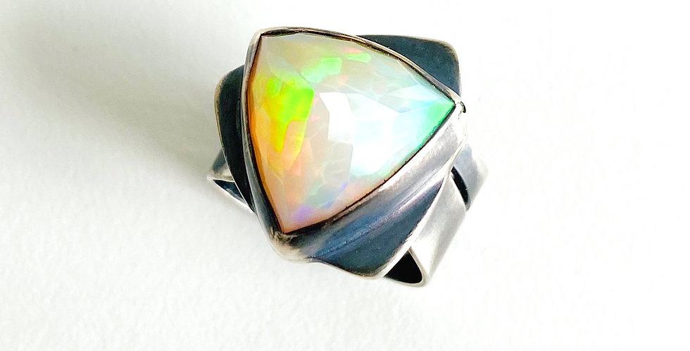 Opals 4