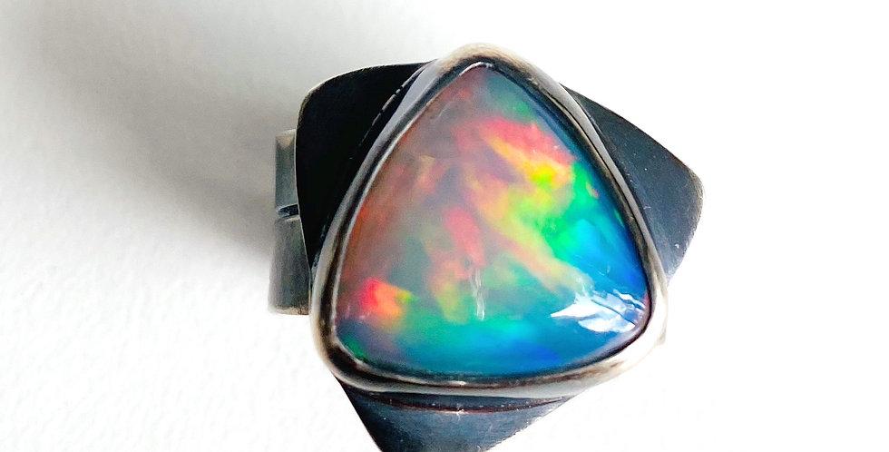 Opals 7