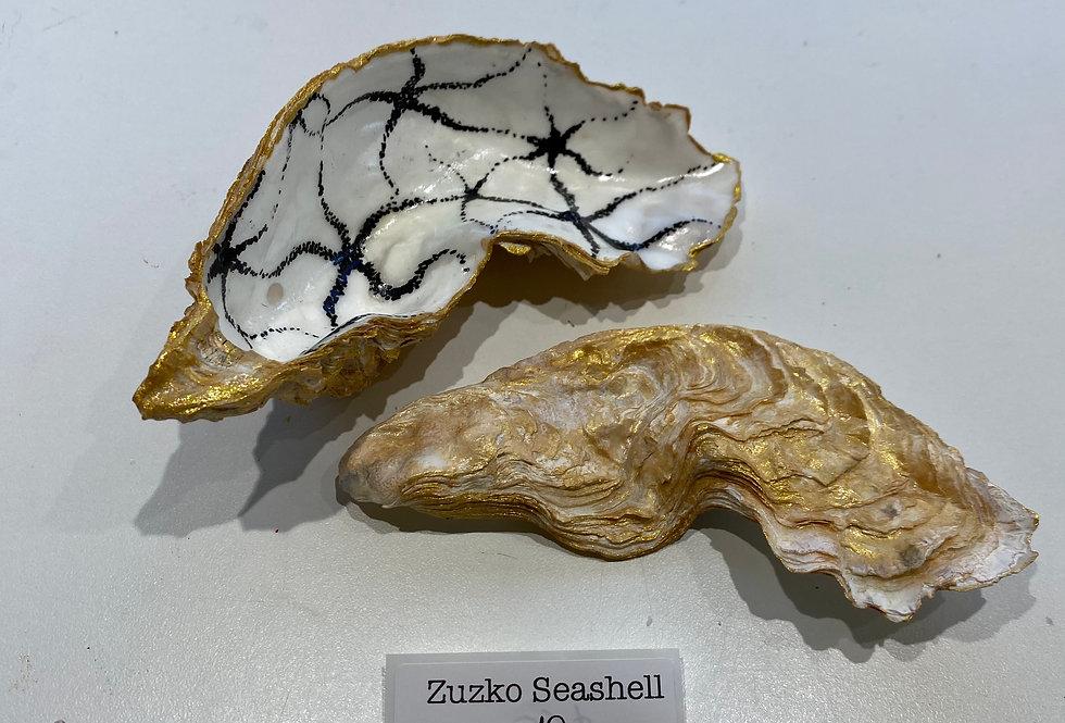 Shell #19