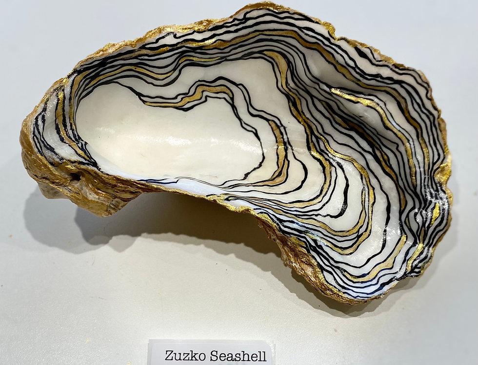 Shell #24