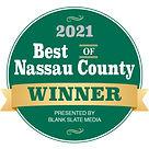 Best of Nassau County Winner Logo 2021[7].jpg