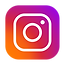iconfinder_Instagram_3721672.png