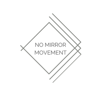 Copy of no mirror movement logos_edited.