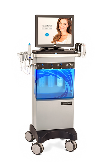 Hydrafacial-R-Tower.png