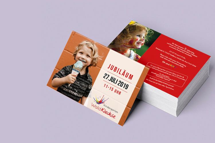 Postkarte-Design-makmedia-werbeagentur K