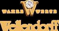 WD LOGO 2016 4C.png