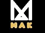mak_logo_2021-negativ-SINGLE.png