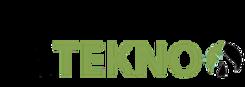 logo_ditekno.png