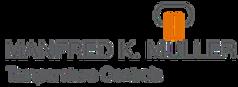 logo_mkmueller.png
