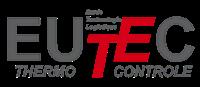 logo_eutec.png