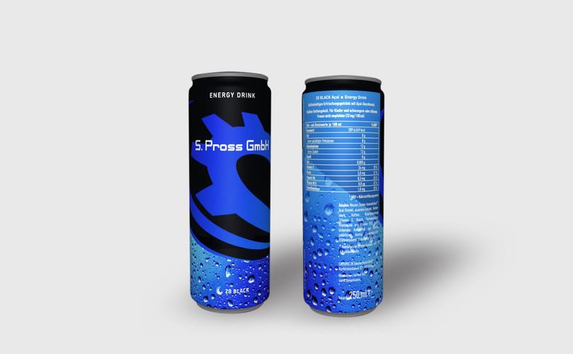 Pross Energy Dose.jpg