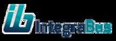 logo_integrabus.png