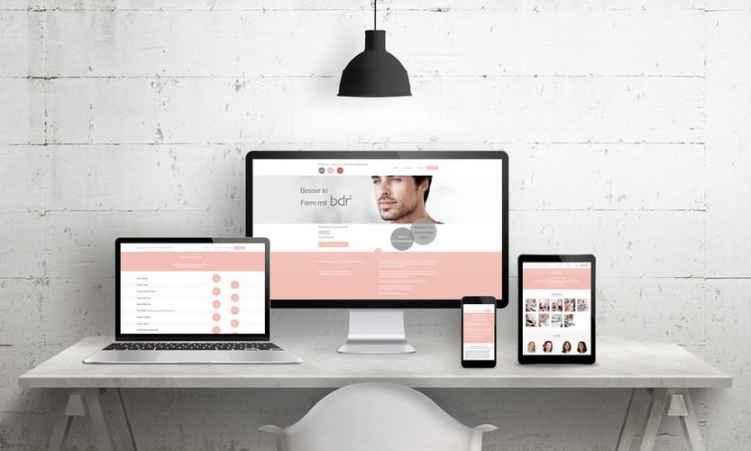 Webdesign-makmedia.jpg
