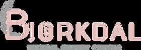 Bjoerkdal-Logo_edited.png