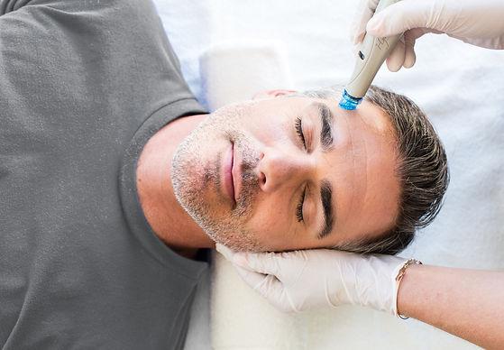 Hydrafacial-R-Treatment-Mann.jpg