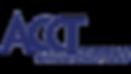 Acct-Blue-Logo.png