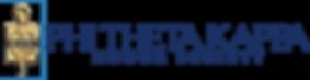 ptk_logo_cmyk_horiz [Converted].png