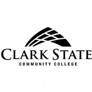 clark-state.jpg