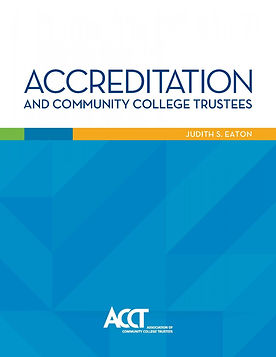 ACCT_Accreditation_in_Community_Colleges