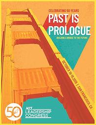 Program Cover.JPG