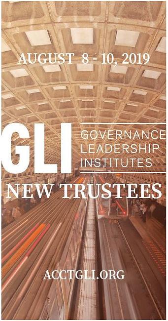 GLI Cover.JPG