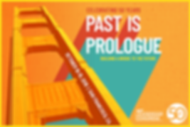 ACCT2019 web banner_01.png
