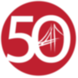 ACCT_50thSeal_2019_RED-300ppi-01.png