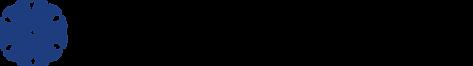 PCC Logo-blue.png