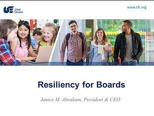 Community College Resiliency 2019.jpg