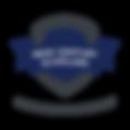 NCS_logo_workforce_NCS Workforce Logo[2]