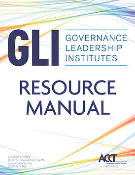 GLI Manual2.jpg