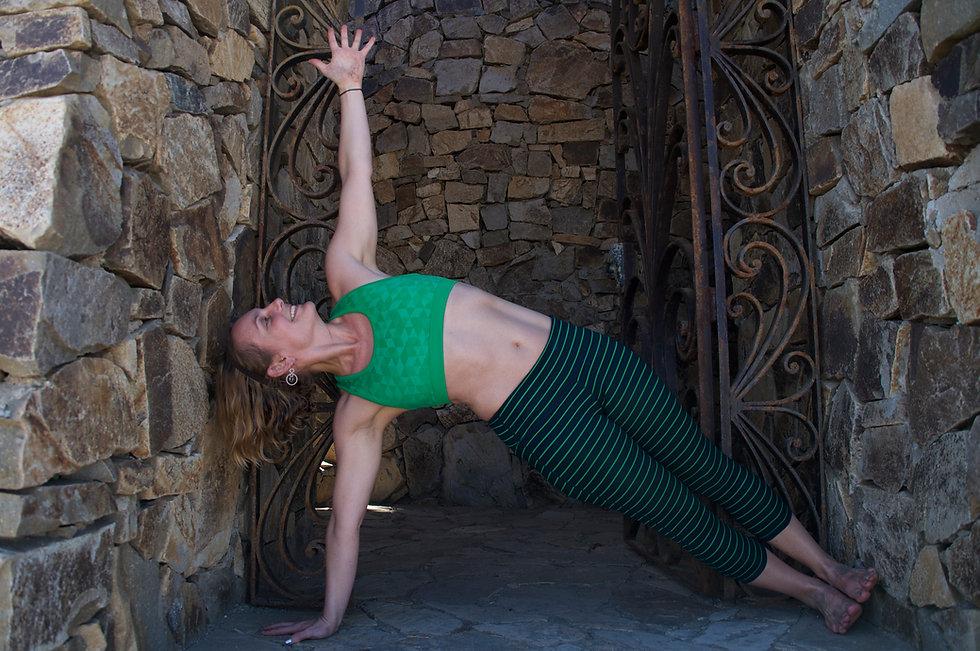 Kelly yoga side plank smile.jpg