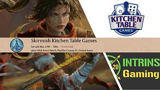 Kitchen Table Skirmish.png