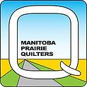 MB Prairie Quilters logo (002)Hi Res.jpg