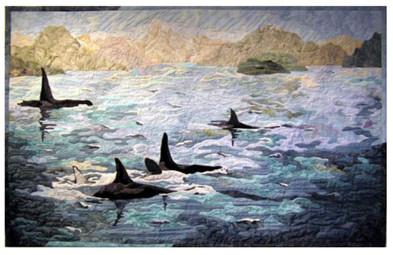 2006 Wildlife