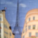 Gray_Victoria_Paris%25252C_je_%252520t'a